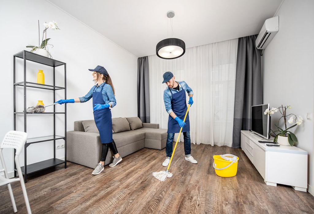 تنظيف ارضيات في عجمان_ ترتيب وتنظيف منزل بعجمان