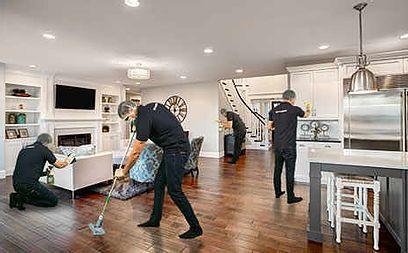 تنظيف منازل بعجمان_ وترتيب منزل بعجمان