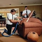 شركة تنظيف مجالس بالبخار بالطائف